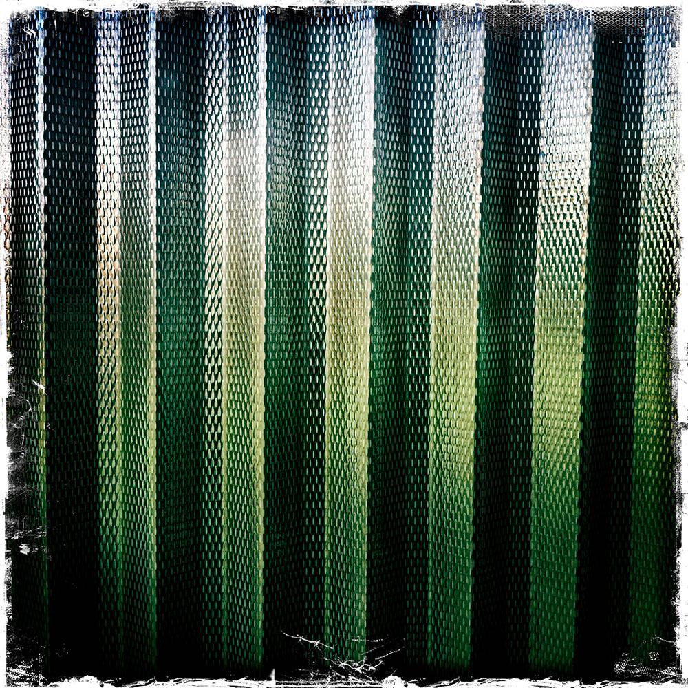 phUvietta©_città invisibili